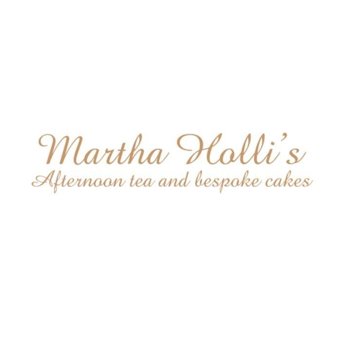 Martha Holli's