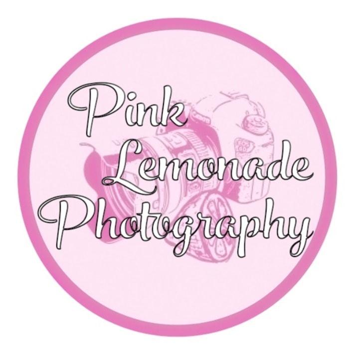 Pink Lemonade Photography