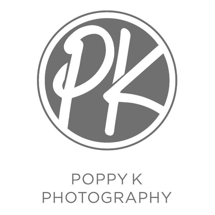 Poppy K Photography