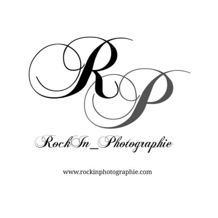 RockIn Photographie