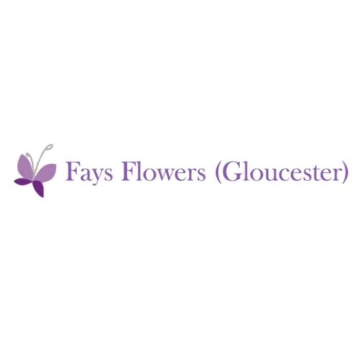 Fay Flowers (Gloucester)