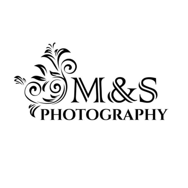 M&S Photography
