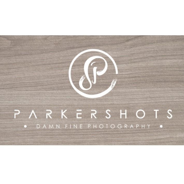 Parkershots