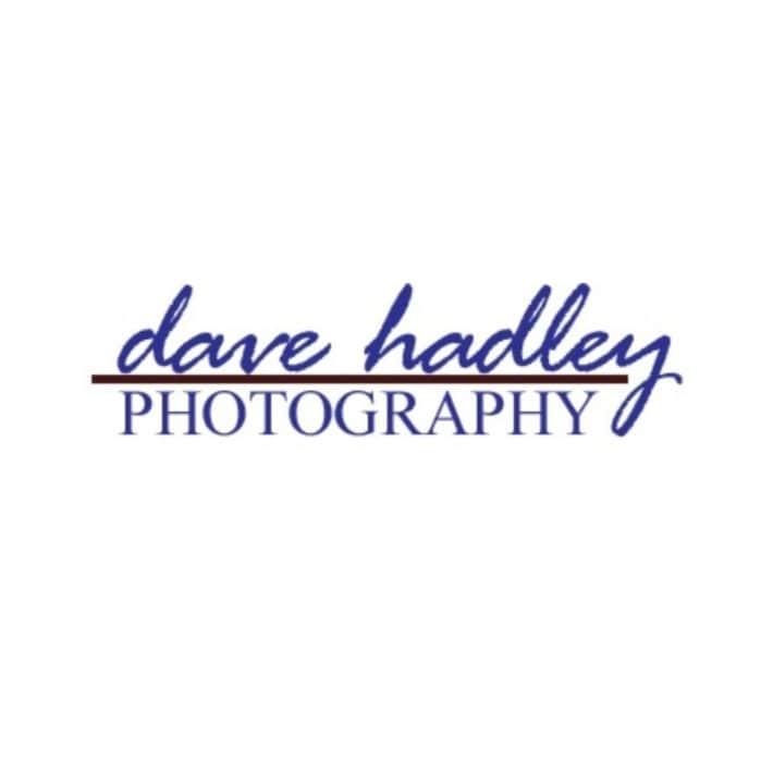 Dave Hadley Photography