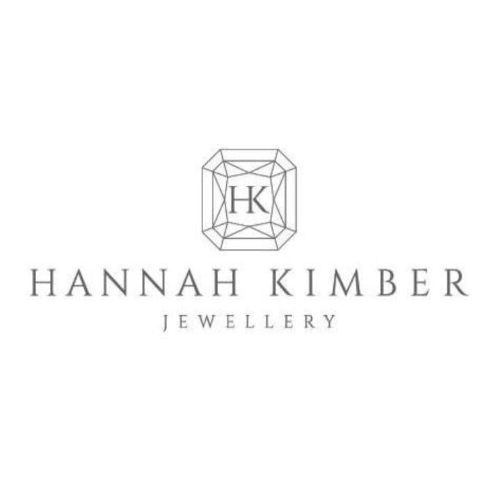 Hannah Kimber Jewellery