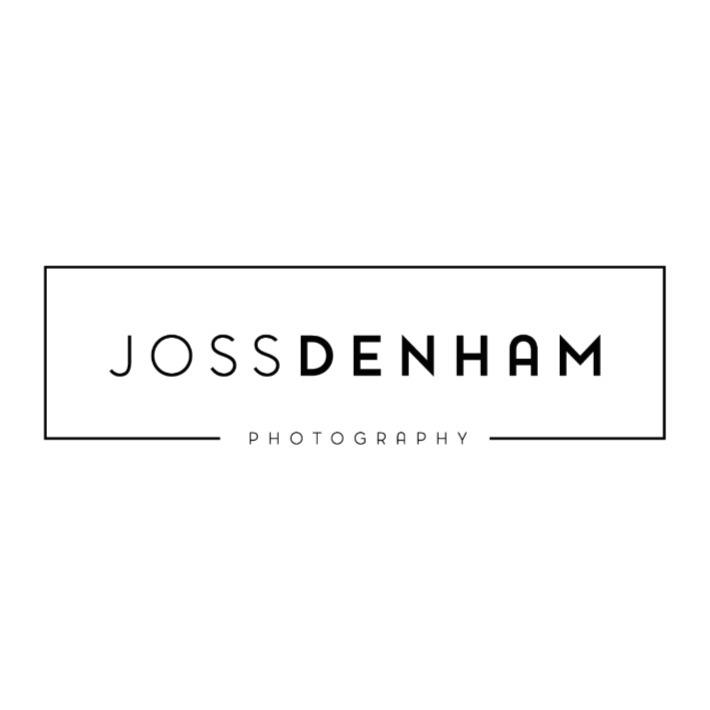 Joss Denham Photography