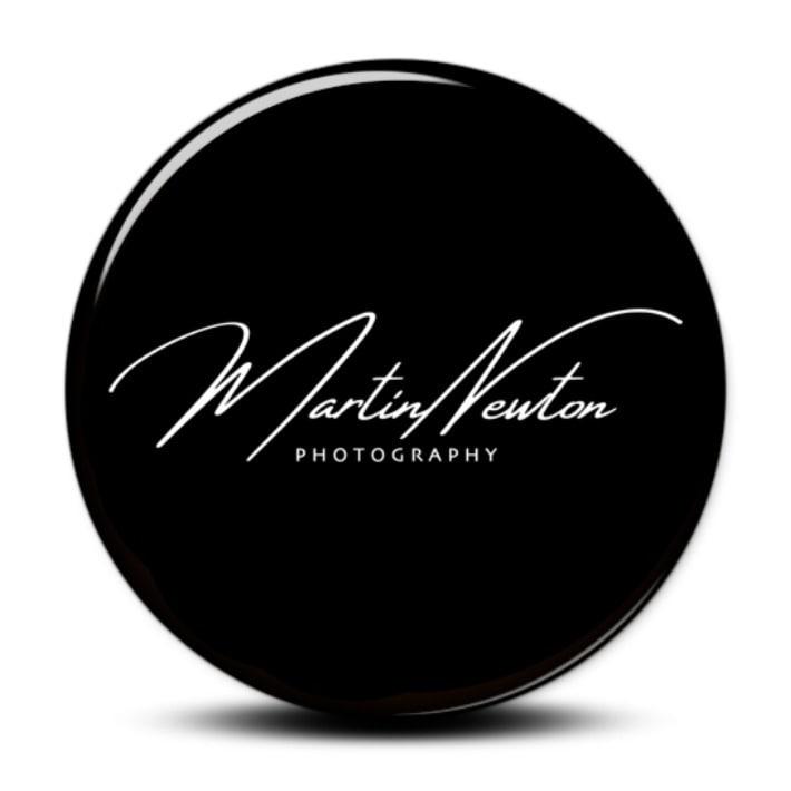 Martin Newton Photography