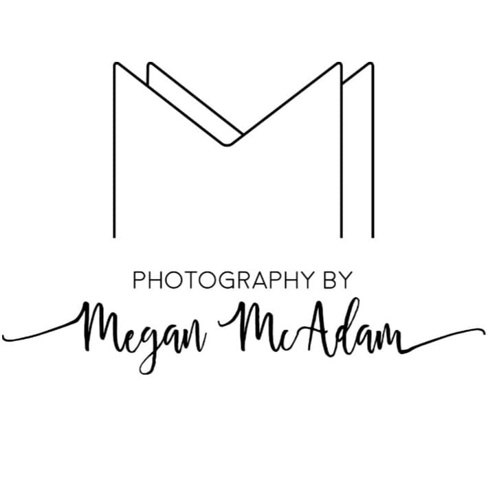 Megan McAdam Photography