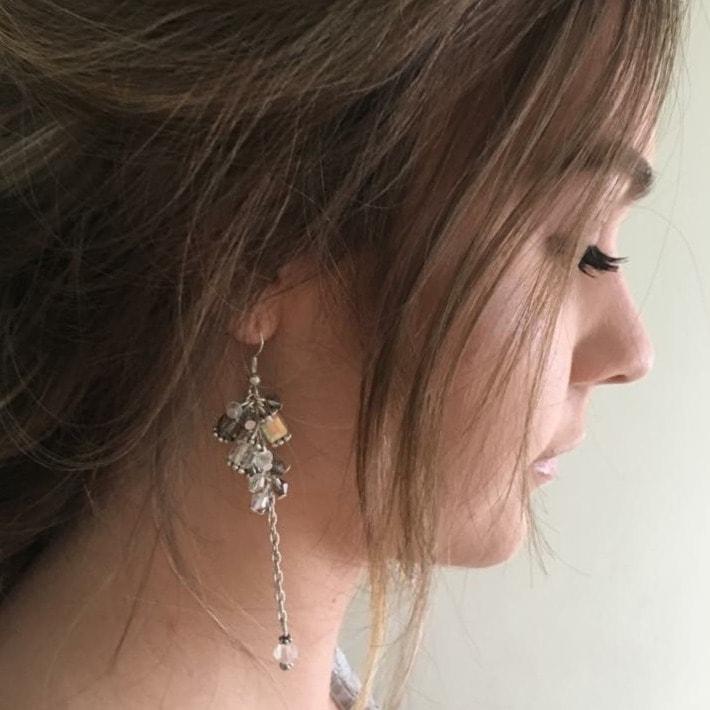 Nu Jewellery by Emma