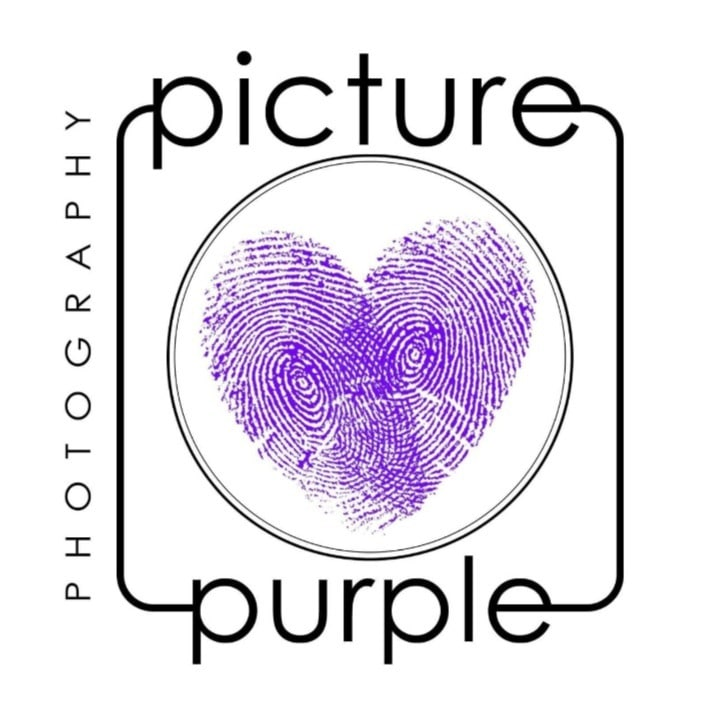 Picture Purple Photography