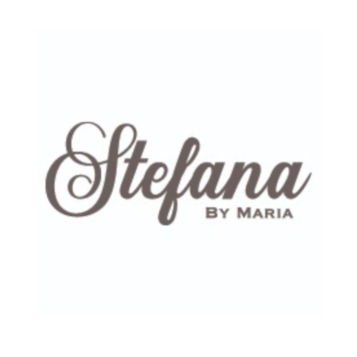 Stefana by maria