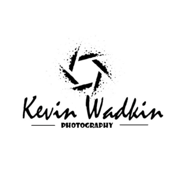 Wadkin Photography