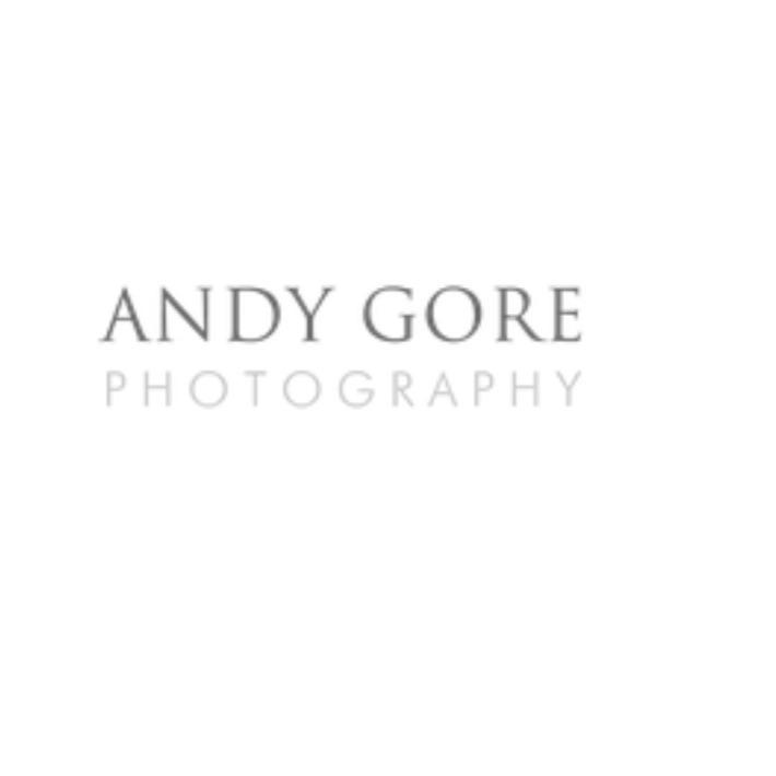 Photography Studio Wolverhampton   Andy Gore Photography