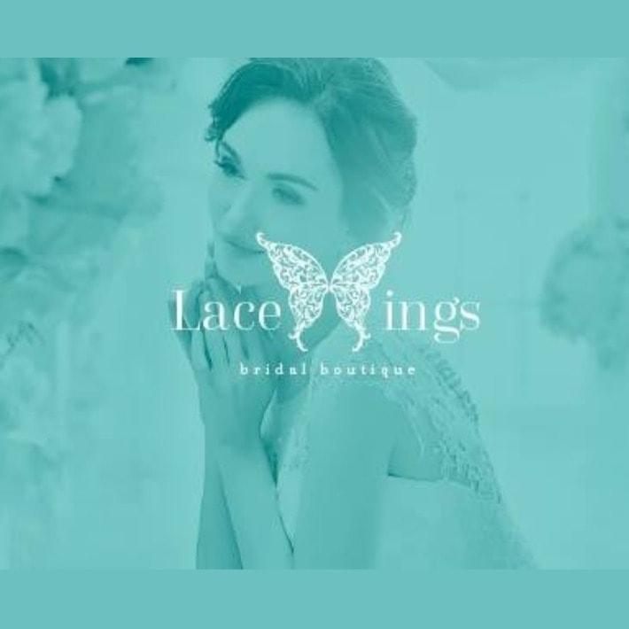 LaceWings Bridal Boutique