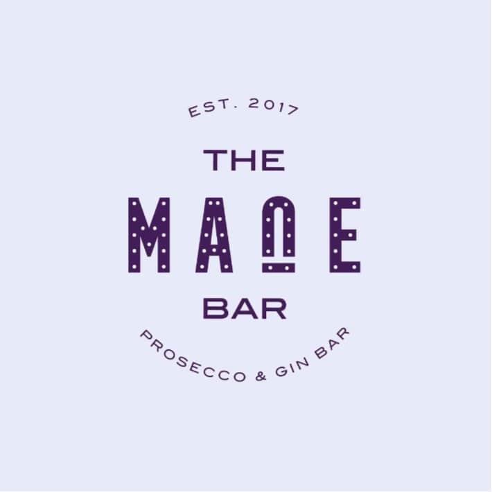 The Mane Bar