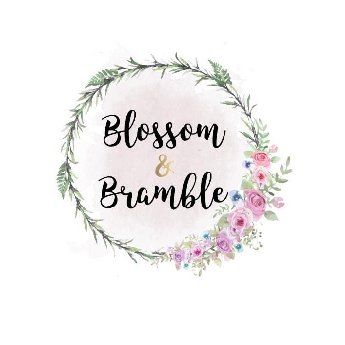 Blossom and Bramble