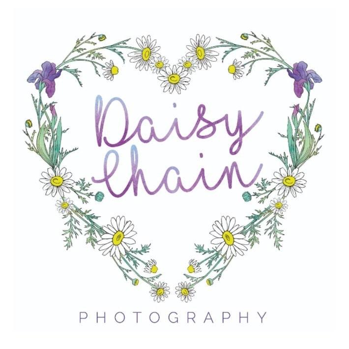 Daisy Chain Photography