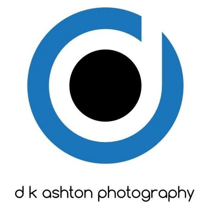 David K Ashton Photography