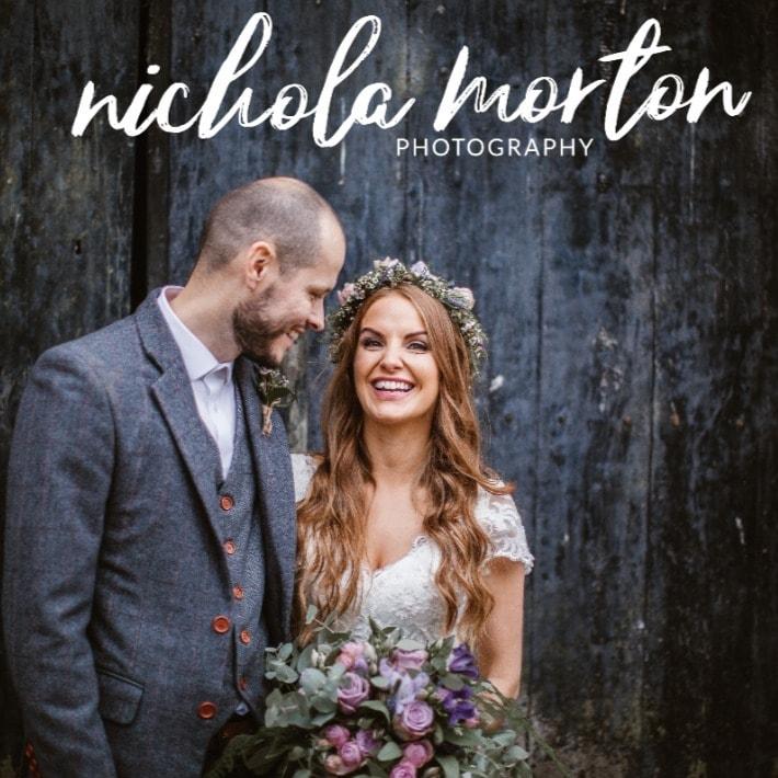Nichola Morton Photography