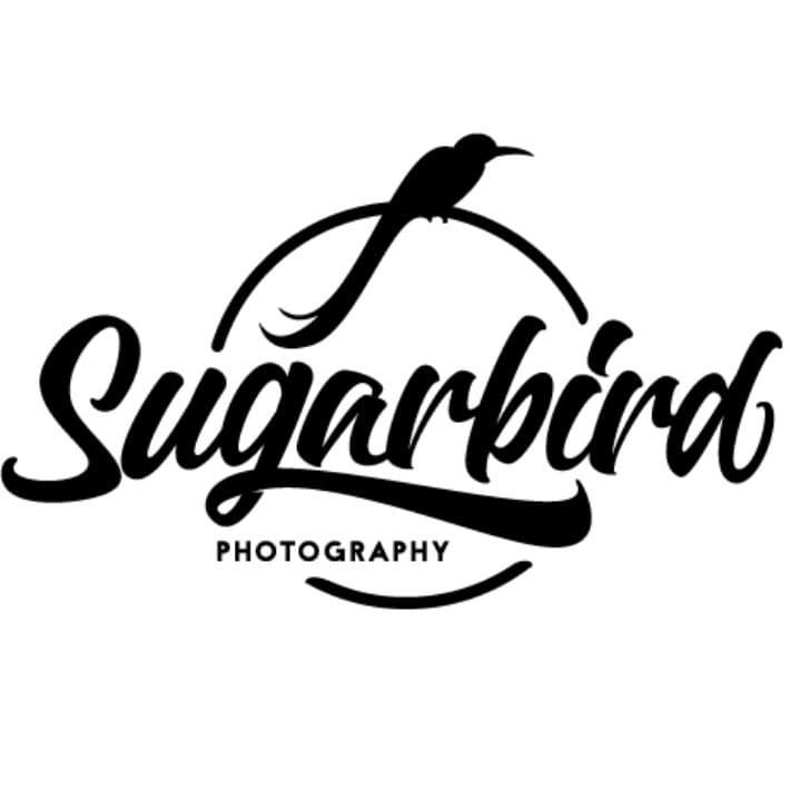 Sugarbird Photography