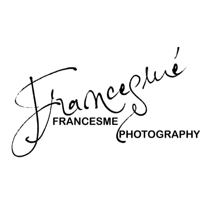 Francesme Photography