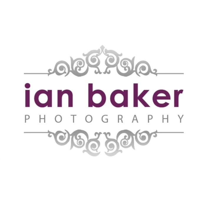 Ian Baker Photography