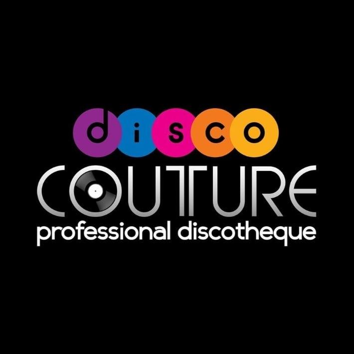 Disco Couture