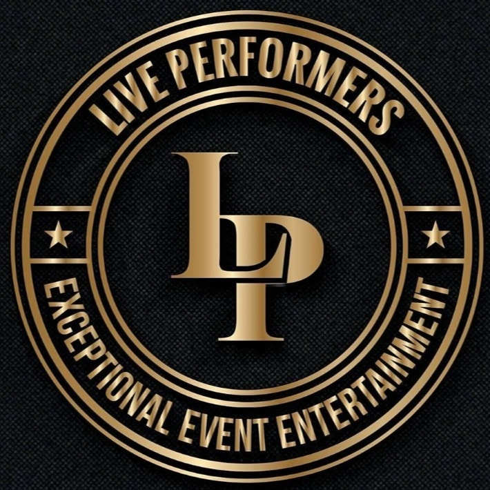 Live Performers