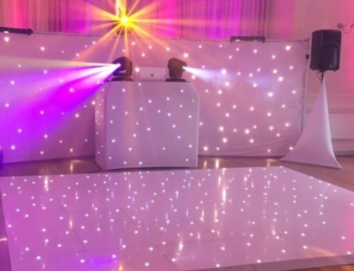 Meet South West Discos Direct – DJ in Gloucestershire