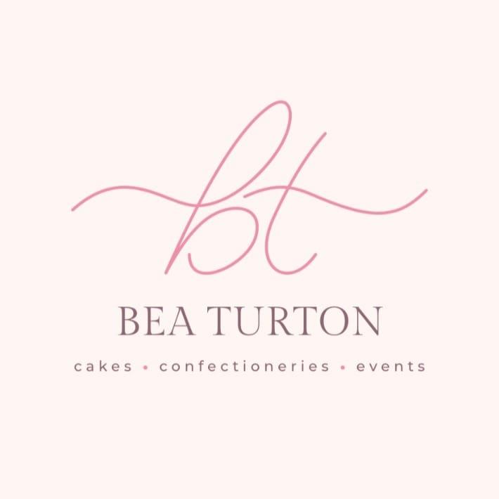 Bea Turton Cakes