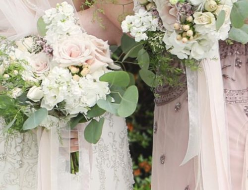 Meet Beautiful Blooms Floral Designs – Florist in Worcestershire