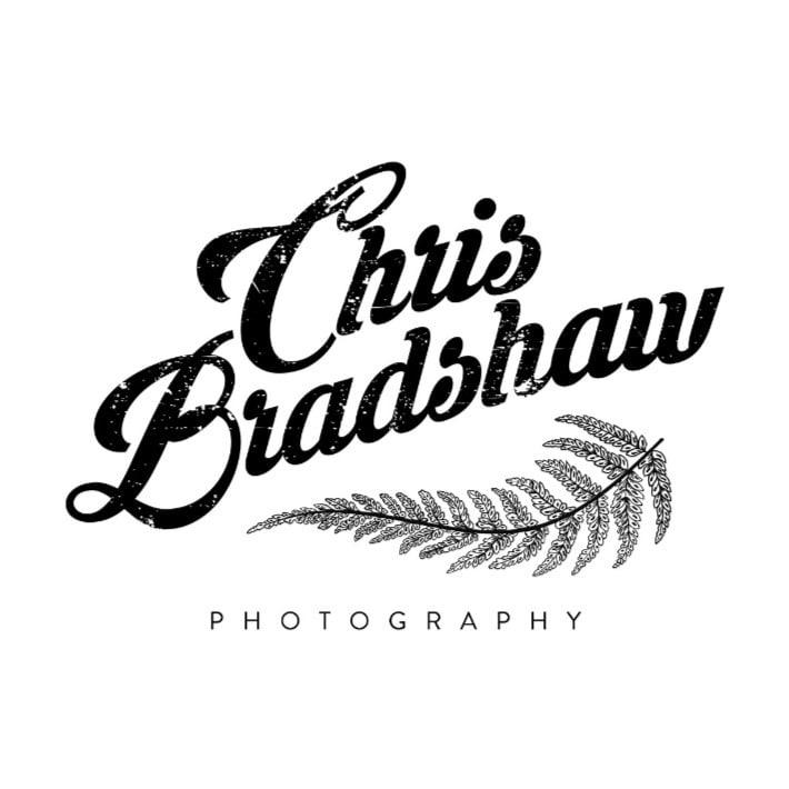 Chris Bradshaw Photography
