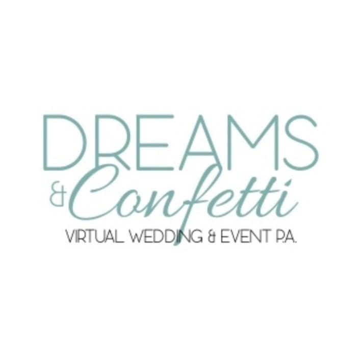Dreams & Confetti