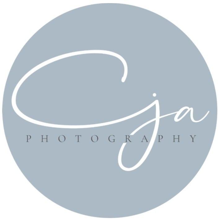 GJA Photography