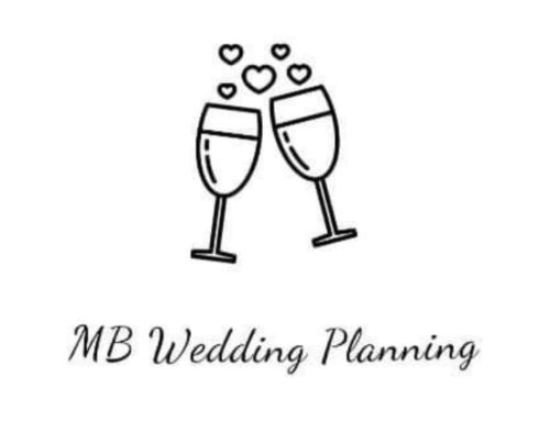 Introducing MB Wedding Planning