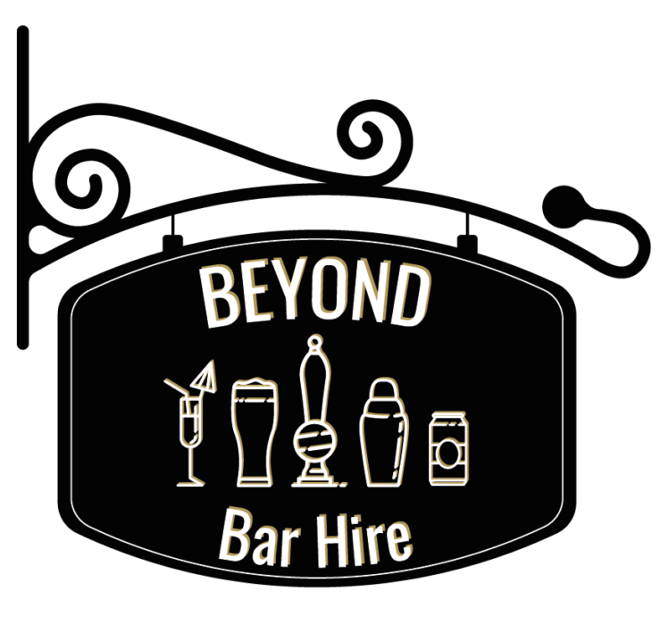 Beyond Bar Hire