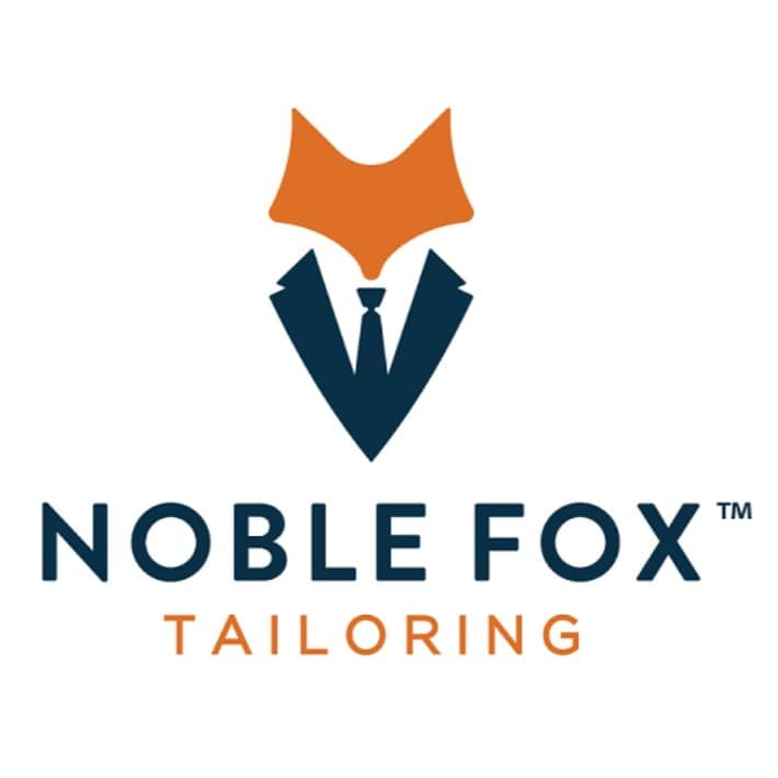 Noble Fox Tailoring