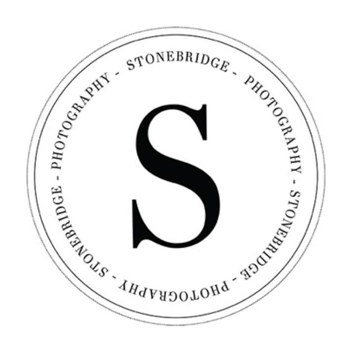 Stonebridge Photography