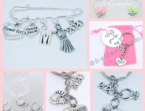 Sale Now On at Belle's Charm's, Suffolk