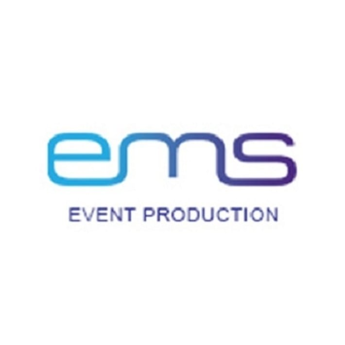 Ems Events