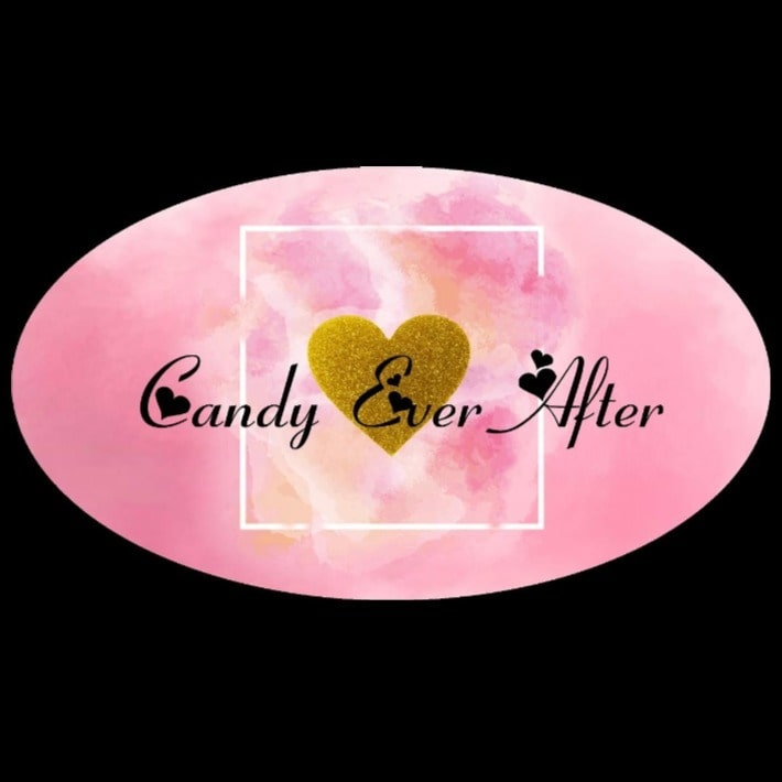 Candy Ever After