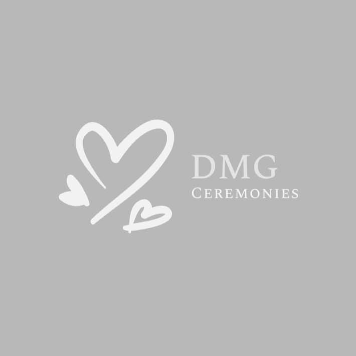DMG Ceremonies