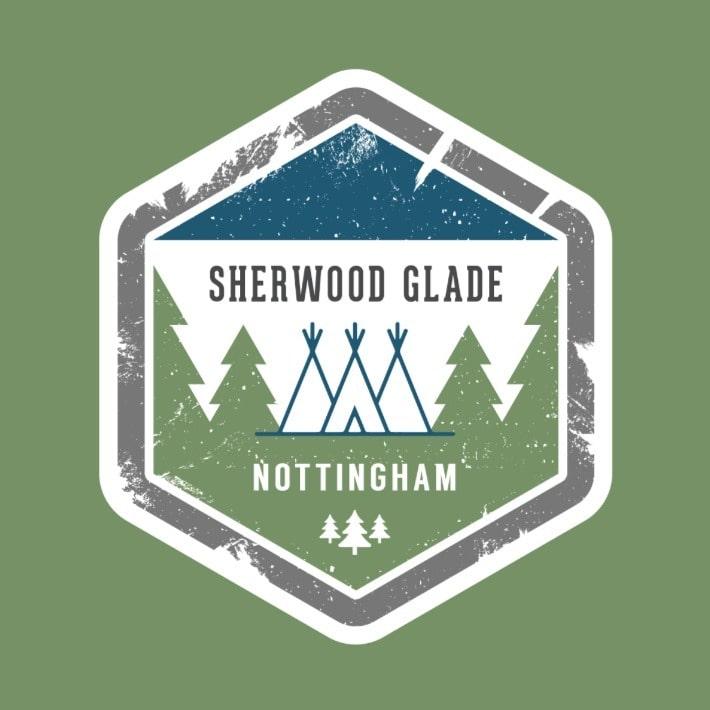 Sherwood Glade