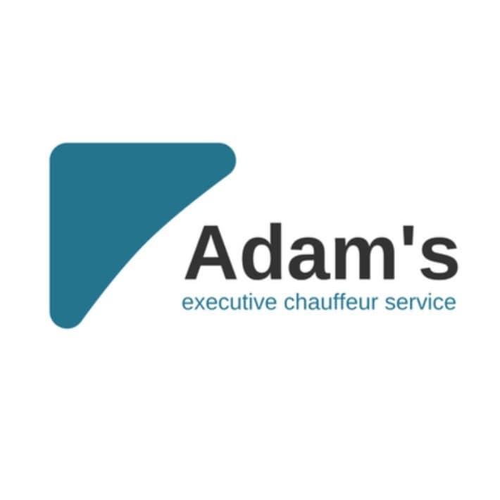 Adams Chauffeurs