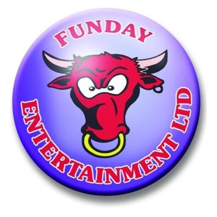 Funday Entertainment Ltd