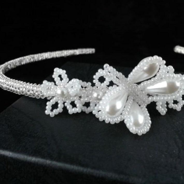 Cheryls Jewellery
