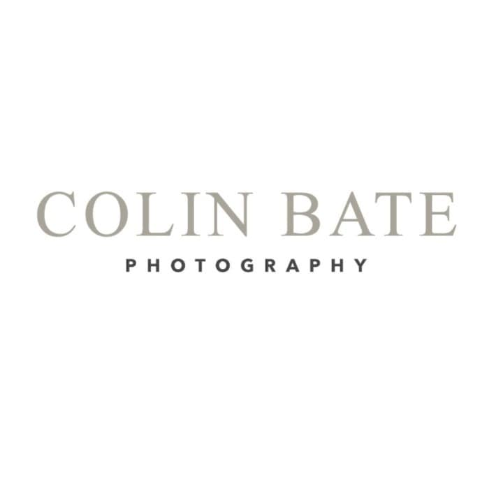 Colin Bate Photography