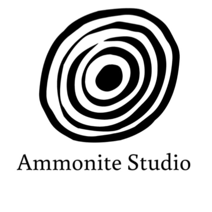 Ammonite Studio