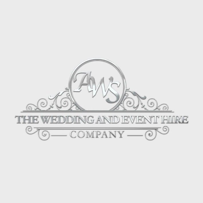 Aws Wedding and Event Hire