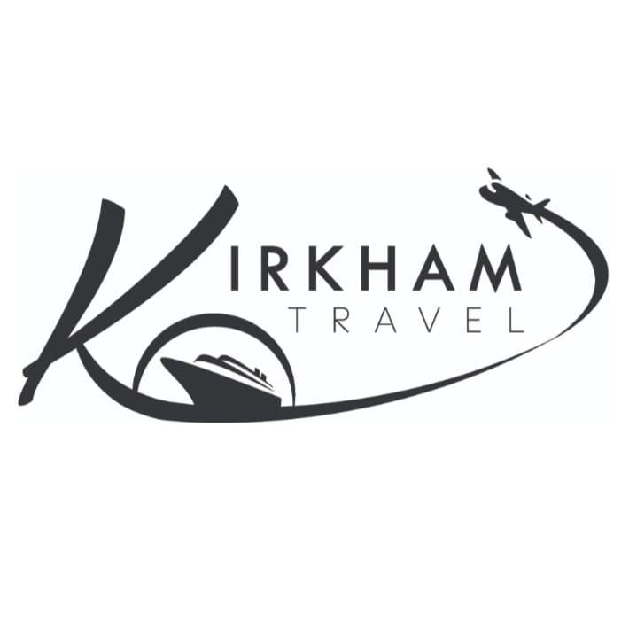 Kirkham Travel